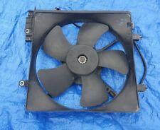 New Cooling Fan Assembly 45122AL01A-PFM 45121AL03A for Subaru Legacy Outback
