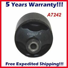 S378 Fit Toyota Camry 97-01/ Solara Coupe 99-03, 3.0L Rear Engine Mount Bushing