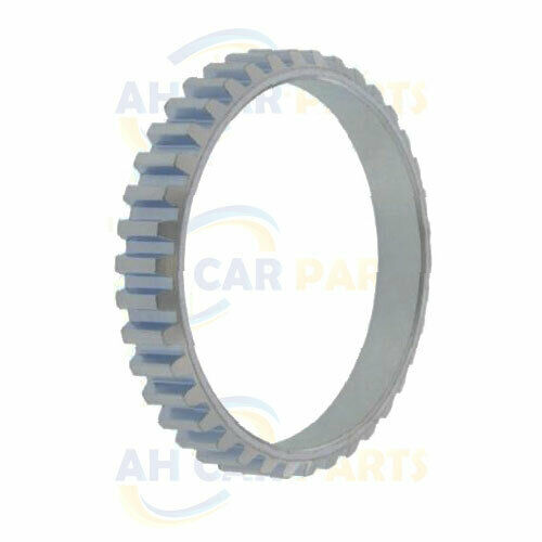SAR439 ABS RELUCTOR RING FOR HYUNDAI AMICA