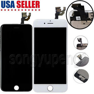 LCD-Display-Touch-Screen-Digitizer-Assembly-for-iPhone-6-6S-7-8-Plus-USA