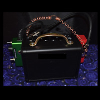 The Portal Evp Itc Portable Ghost Hunting Equipment Battery Powered Paranormal