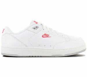 Nike Current Slip On RN Herren Sneaker Schuhe Turnschuhe Freizeit Free NEU