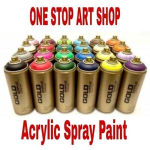 Montana-Gold-Montana-Varnish-Montana-Acrylic-Spray-Paint-NEW-COLOURS-PROMO-POST
