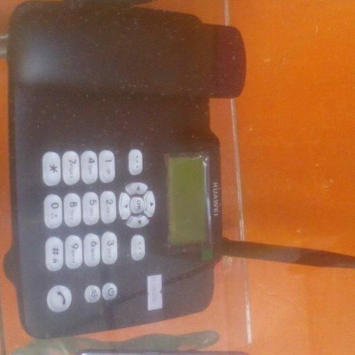 Wireless Landlines For Sale,011,012,013,087 ect | Inner City / CBD&Bruma |  Gumtree Classifieds South Africa | 289582640