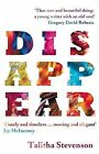 Disappear by Talitha Stevenson (Paperback, 2011)