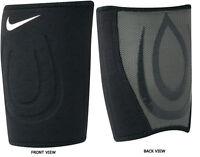 Nike Vented Neoprene Football Sleeve Ii Size Xs/s Style 9353006001