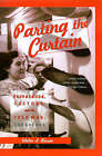 Parting the Curtain: Propaganda, Culture, and the Cold War, 1945-1961 by Na Na (Hardback, 1997)