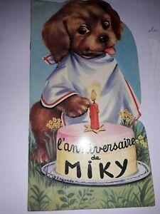 L-anniversaire-de-Micky-aux-editions-Hemma-J-Lagarde-Enfantina-Collection