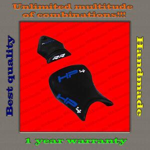 CUSTOM-Design-Seat-Cover-BMW-S1000RR-HP4-12-14-black-blue-white-black-001