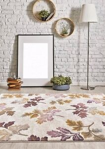 contemporary home offices designs with rugs floor | RUGS AREA RUGS CARPET FLOORING AREA RUG HOME DECOR MODERN ...