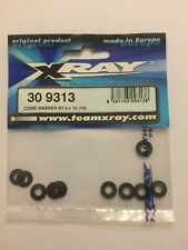 Xray 309313 Cone Waster ST 4 X 10 (10)