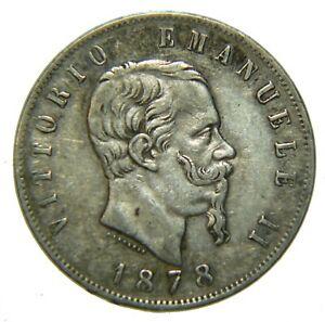 NC-VITTORIO-EMANUELE-II-5-LIRE-1878-NON-COMUNE-nc4573