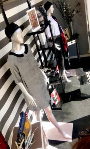 Winter Value 2018 129 New Girlfriend Cop Leyka Dress Labeled 2017 € Model pw5xxv