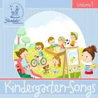 Sterntaler Kindergarten-Songs von Various Artists (2015)