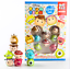 New-Disney-TSUM-TSUM-PVC-Action-Figures-Decorations-Collectables-Toys-With-Box miniature 6