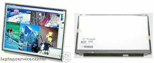 """Acer ASPIRE V5-123-3634,BRACKETS TOP AND BOTTOM LCD LED 11.6/"""" Screen HD"""