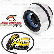All Balls Amortiguador Trasero 16x50 Kit de cabeza de foca para Honda CR 250R 2003 Motocross Enduro