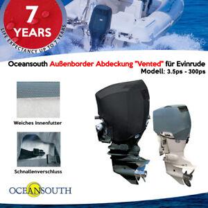 Oceansouth-Outboard-Motor-Ventil-Deckel-fuer-Evinrude