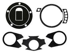 JOllify Carbonio Set er Kawasaki ZX6R Ninja S038