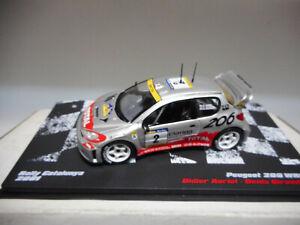 PEUGEOT-206-WRC-RALLY-CATALUNA-2001-DIDIER-AURIOL-ALTAYA-IXO-1-43
