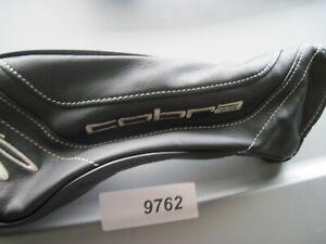 Cobra  -  Hybrid Head Cover  NEW # 9762  **FREE SHIPPING**