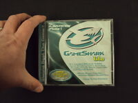 Gameshark Lite For Playstation 1 Cheat Codes Ps1 Psone Brand Sealed Sony