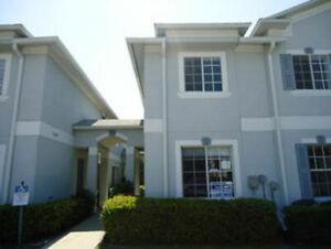 Pre-Foreclosure-Tampa Bay-Hillsborough County-Florida Land!