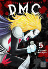 Detroit Metal City, Vol. 5 by Kiminori Wakasugi (Paperback, 2010)