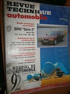 ARI.036 KIT PARAOLI FORCELLA HONDA CR 125cc 1994-96