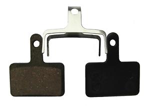 Shimano Deore Scheibenbremsen Bremsbeläge M485 M515 M525,Tektro Auriga Trp Spyre