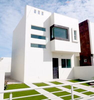 Casa en Venta en Paraíso del Sol en La Paz BCS