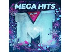 Artikelbild VARIOUS - Megahits 2020-Die Erste - (CD)