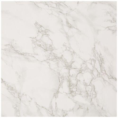 "Grey Marble 346-8306 d-c-fix Self-Adhesive Film 26/""x 78/"" Roll"