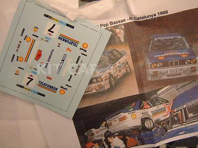 IXO ELIGOR 1//43 ALPINE V6 GT TURBO EUROPA CUP SPEEDY 1985 AZUL BLUE
