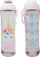 50 Strong Water Bottle For Kids With Time Markers Motivational Bottles Remind