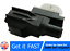 Air-Outside-Temperature-Sensor-For-Mitsubishi-Lancer-Outlander-Mirage-MR320628 Indexbild 1