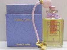 Violetta Di Parma by Borsari 1870 For Women 10 oz Eau de Parfum Spray Rare
