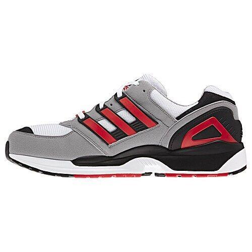 Adidas 91 Equipment Support 91 Adidas Gr. 44 Uk 9,5 US 10 74686b