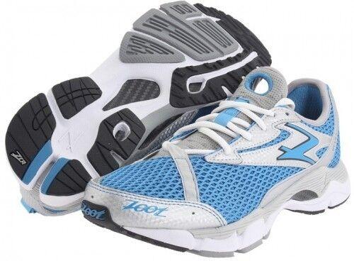 Zoot Ultra Kane 2.0   da Corsa Triathlon Calzature sportive Donne blu SALE
