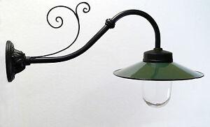 Lampada-cortile-Luce-per-esterni-da-giardino-parete-modello-Saverne