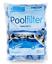 FIBALON 3D Das beste Filtermaterial für Pool Sandfilter und Kartuschenfilter