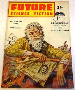 Future-Science-Fiction-7-UK-digest-1959-Kate-Wilhelm-Wesley-Scortia