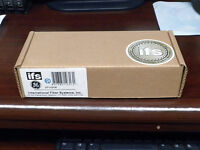 Ge Ifs Security Video Transmitter Cc Mini Vt1101m (new-factory Sealed)