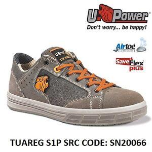 Upower Chaussure Chaussure de s Upower Chaussure de s Upower w1xna4nZ