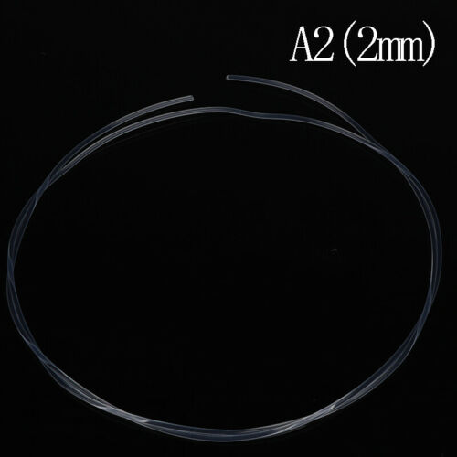 1.5-5mm Side Glow Optic Fiber Light Car Indoor Cable Night Party Decorat2-YBYBCH