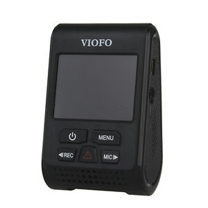 Viofo-A119S-Novatek-96660-GPS-Auto-Car-Dash-Cam-GPS-Module-Hardwire-Kit-bty