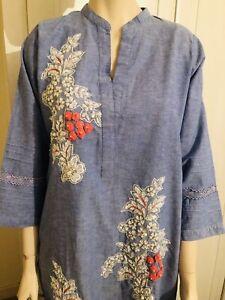 Pakistani-Designer-Suit-Not-Khaadi-Limelight-Maria-B-Agha-Noor-Kurtas