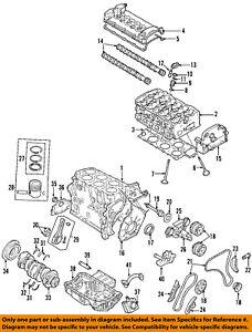 porsche oem 08 10 cayenne engine oil pump 95510701301 ebay Infiniti M45 Engine Diagram image is loading porsche oem 08 10 cayenne engine oil pump