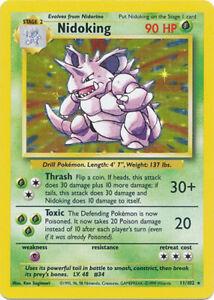 Nidoking-Holo-Pokemon-Card-Base-Set-Unlimited-English-11-102