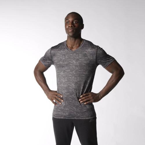 Adidas Team Issue Men Base Tee  Black or Green Heahter M//L//XL//XXL NWT